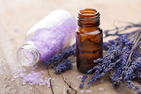Tinh dầu hương thảo là gì?