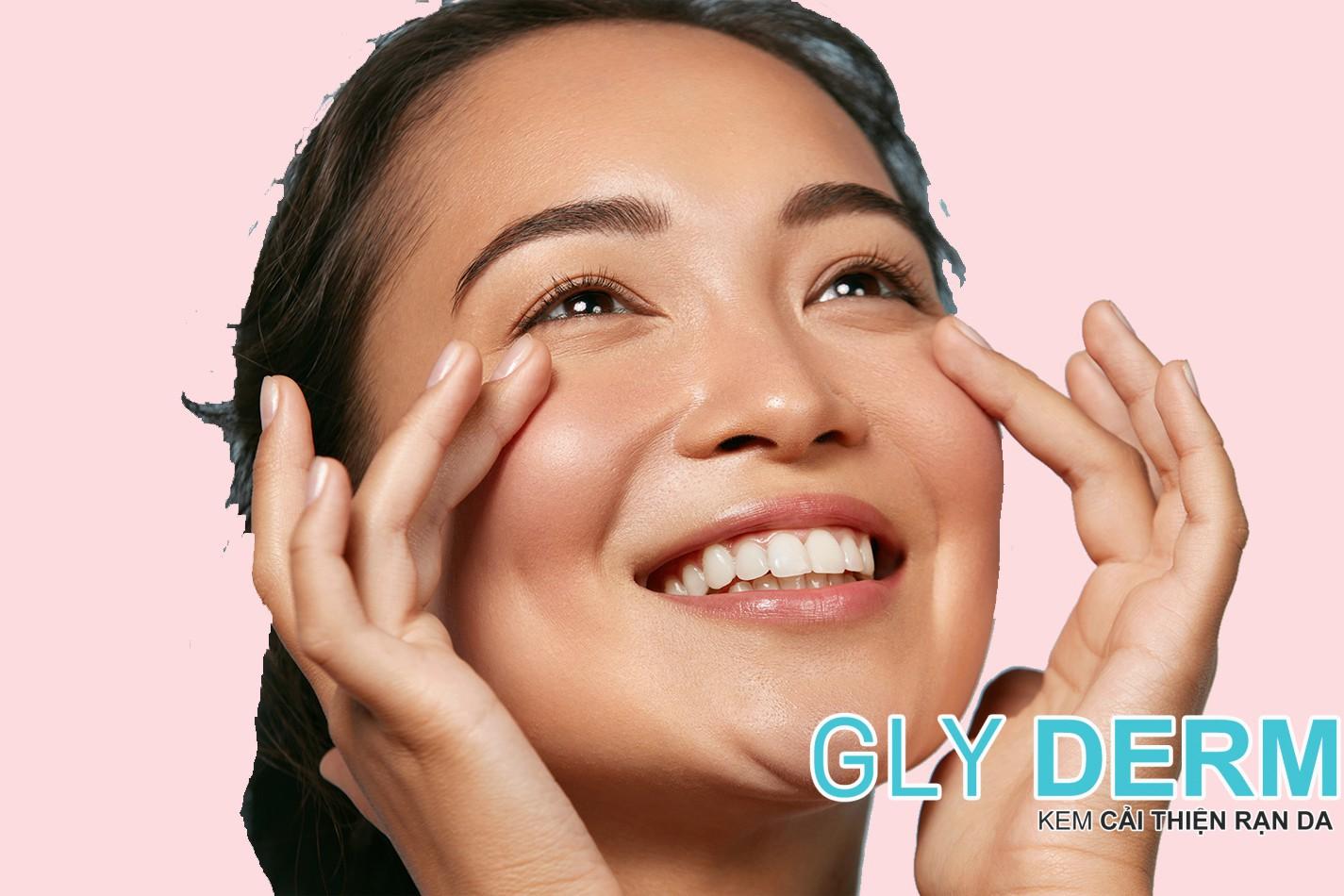 Chức năng bảo vệ da