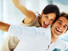 Khám sức khoẻ tiền hôn nhân